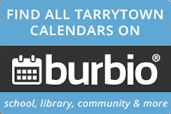 Find all Tarrytown calendars on burbio